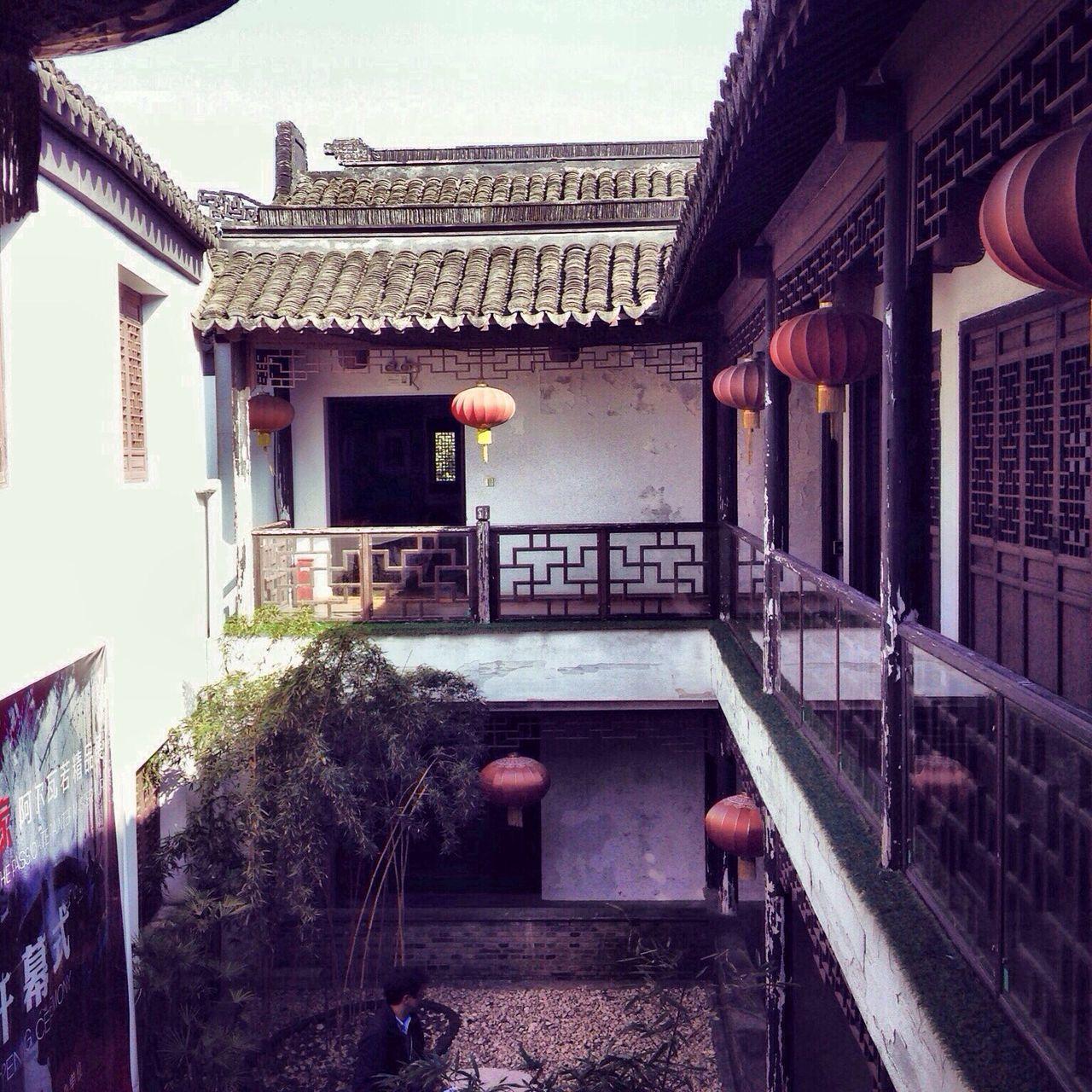 Building Exterior Art Gallery Art Gallery Artgallery Gallery Of Art Zhujiajiao Shanghai China
