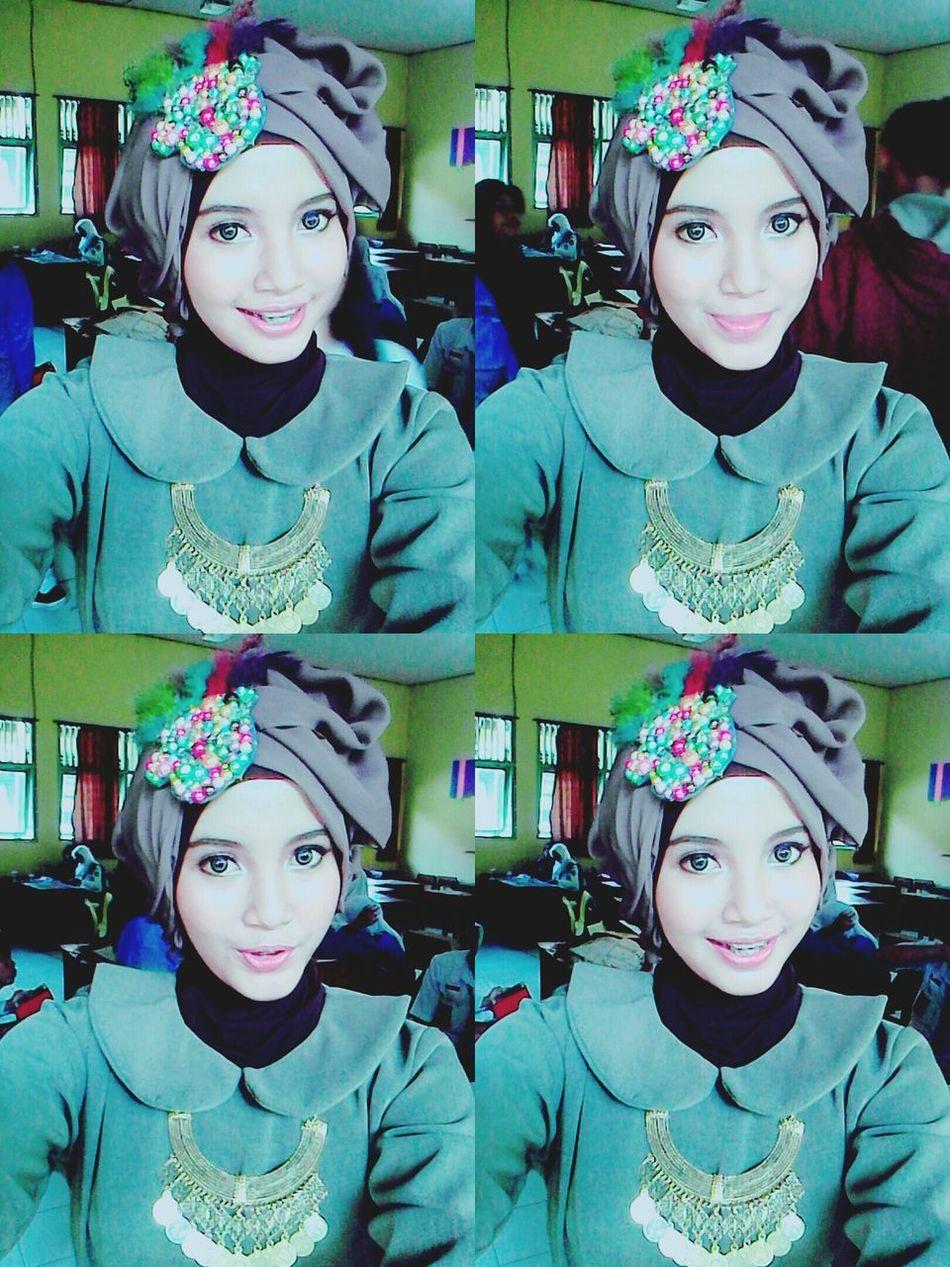 Marhaban ya Ramadhan ♥ First Eyeem Photo