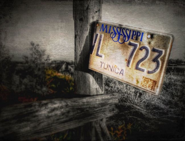 I could have avoided you but somehow I knew you were a collision worth having. Mississippi  Rural Exploration Rural Scenes Rural America Fate  Highway 61