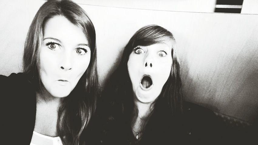 Fenouille.♥ Friends Crazy Macdo
