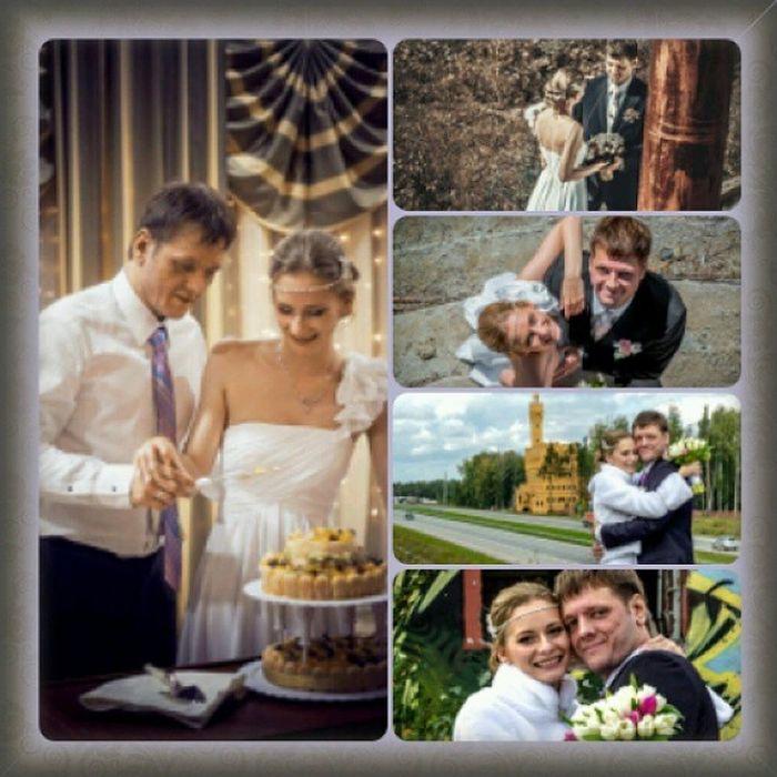 Свадьба @dimaaleksev и @angel5land Скоро в группе Pitbuulphoto4you свадьба молодожены друзья