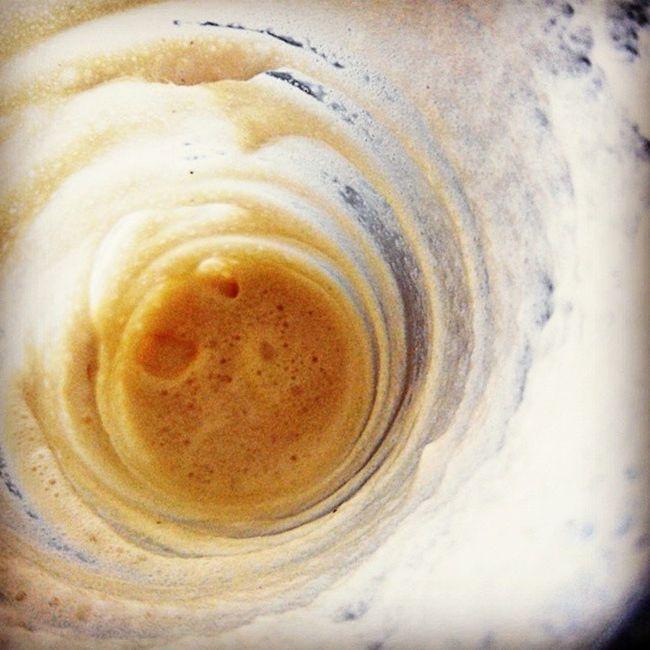 IRISHCOFFEE👌😍😍💛 Coffeeforever Withbesto Lovelydesginbyme🍵 LOVELYFORM?? @rawe_4784 ..