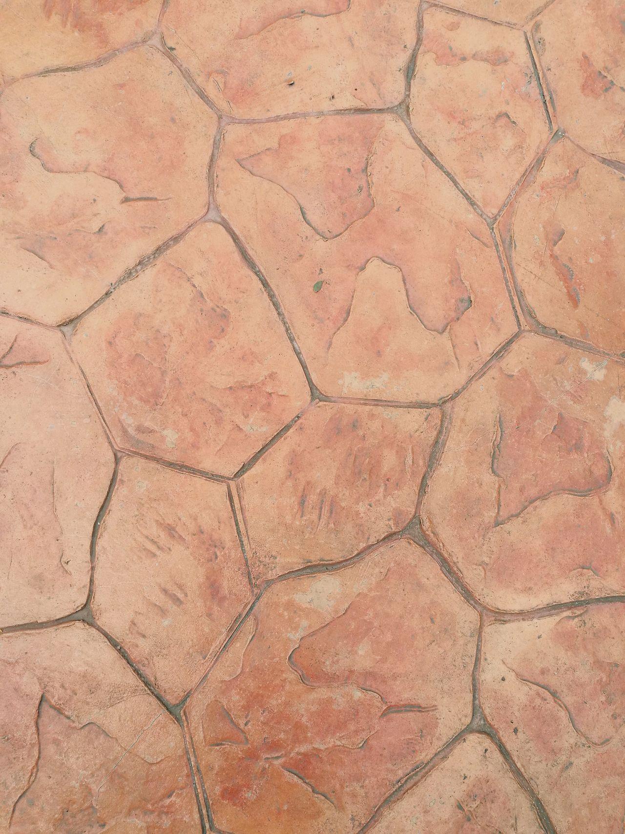 Stamp concrete floor. Concrete Concrete Floor Concrete Texture Concretedesign Concrete Blocks Concrete Buildings Concretephotography Textured  Texture Textures And Surfaces Textures In Nature Flooring Floor Floor Patterns