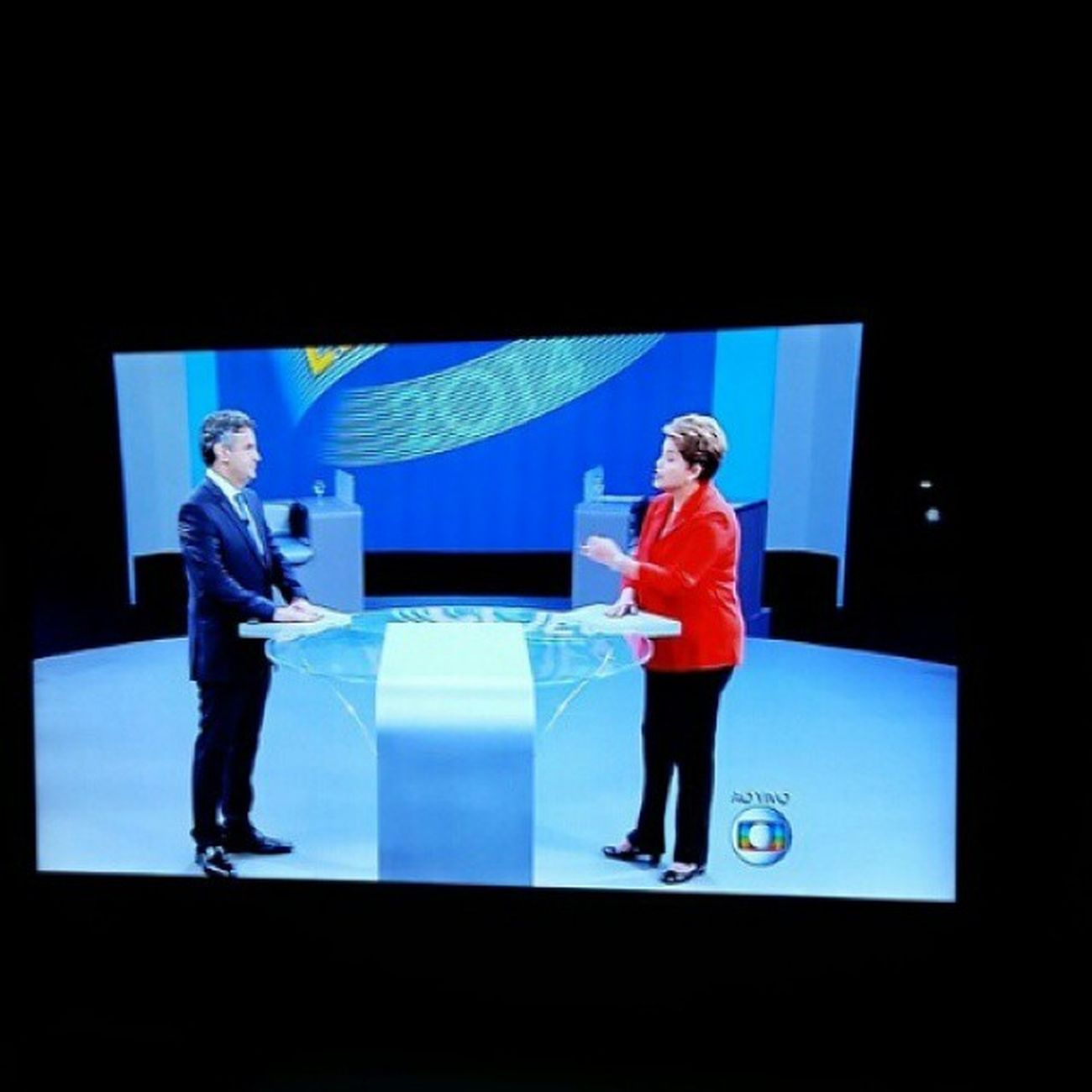 1⃣ 3⃣ Dilma13 Votecomconsciencia Porumbrasilmelhor