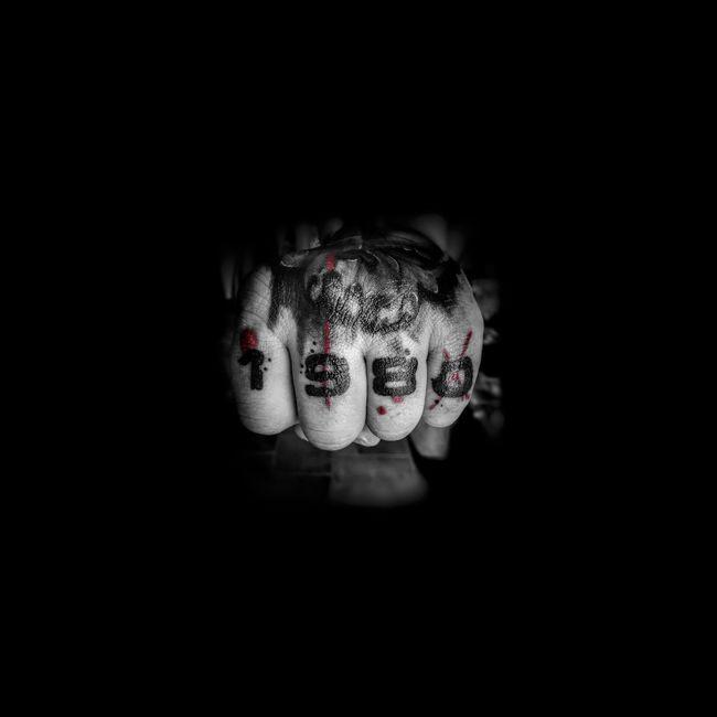 Wallpaper Wallpapers Tattoo Tattoos Tatto Tattooed Tattoo ❤ Tattoo Design Tattooman Blackandwhite Black And White Black & White Blackandwhite Photography Black And White Photography Black&white Blackandwhitephotography Faust Hand Hands Trashpolka  Trash Polka