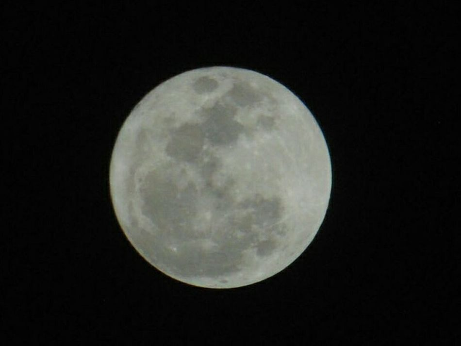 Best Shots Of Today EyeEm Best Shots Distant View Astrophotography Pic Of The Day Todays Pic Todays Hot Look Moon Porn Moon Shots Super Moon Full Moon 🌕 Astronomy Organized Neatly👍😝 EyeEm Best Shots - Nature Moon Surface Beauty In Nature Close Up Photography