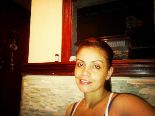 mi sister#