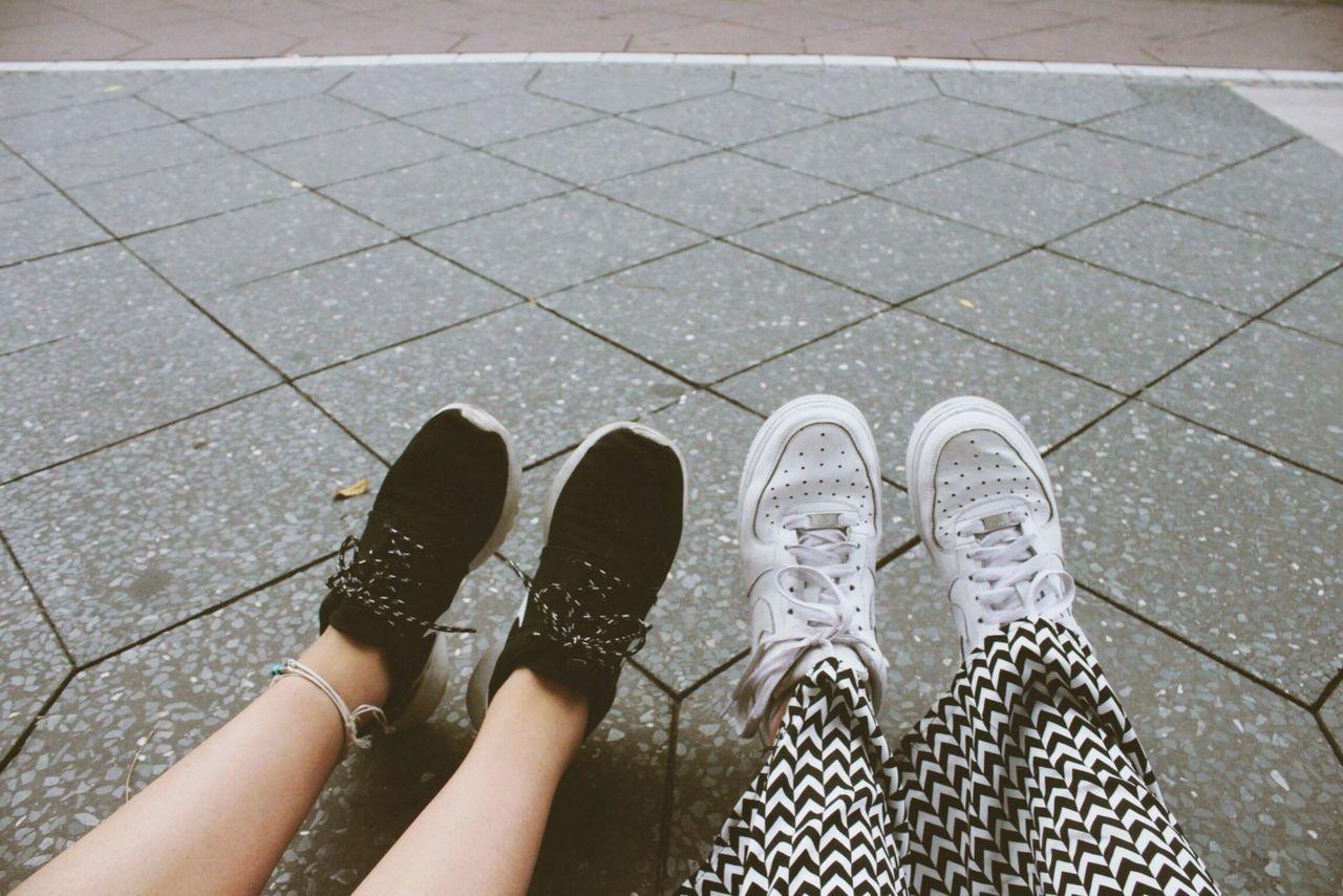 Beautiful stock photos of legs, Berlin, Bonding, Day, Female
