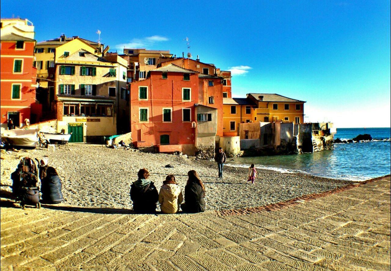 Streetphotography Landscape Italy Taking Photos Beachphotography Urban Landscape Streetphoto_color Eye4enchanting