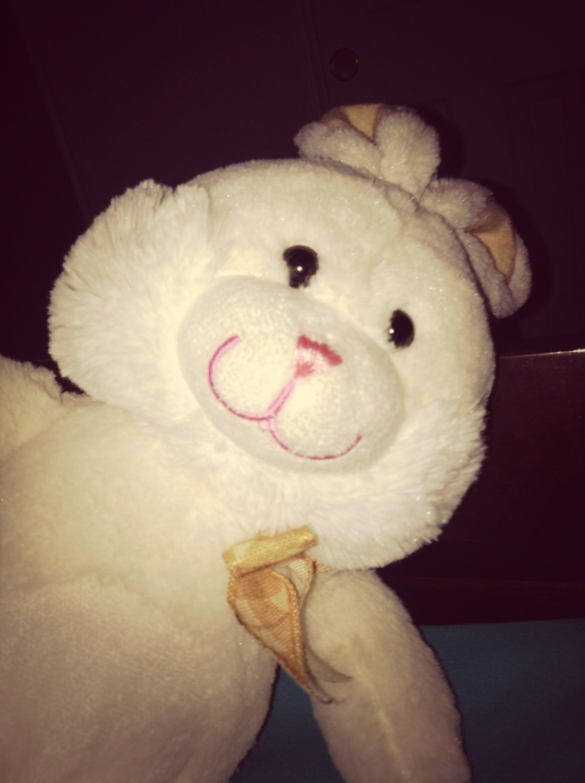 My Buni<3