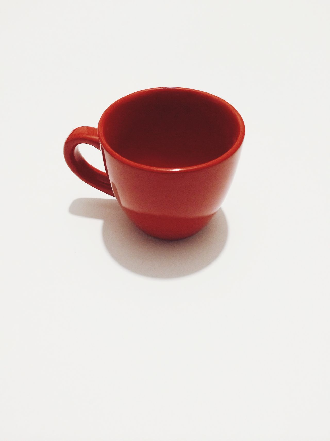 Beautiful stock photos of red, Copy Space, Crockery, Cut Out, Empty