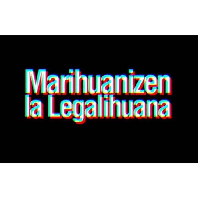 Así tal cual 👽 Marihuana Mariguana Cannabis Marihuanizen La Legalihuana 420 710 Weed Chile