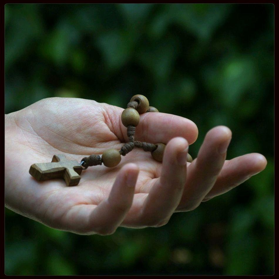 Beautiful stock photos of prayer, Bead, Catholicism, Christianity, Close-Up