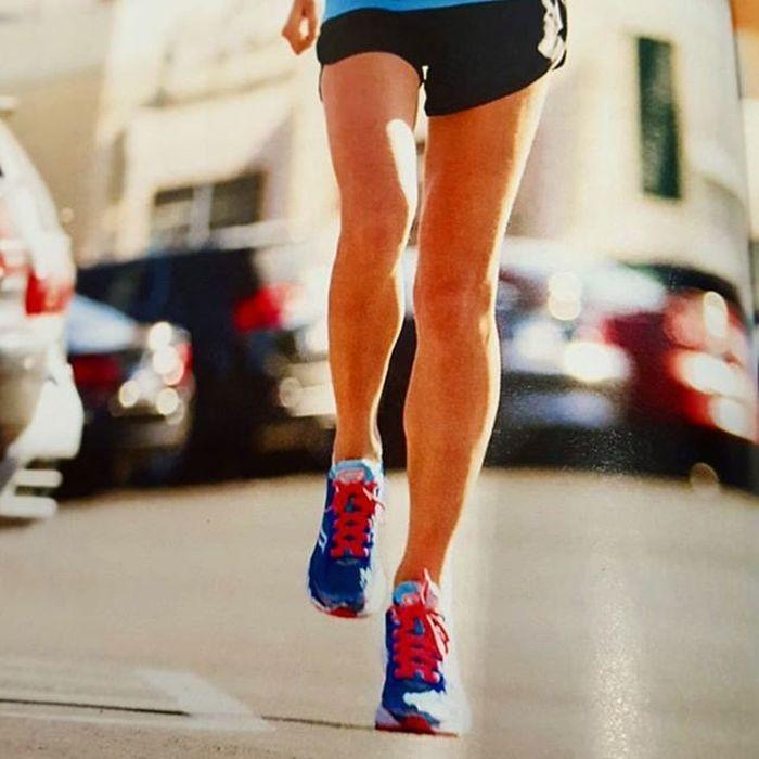 La pisada perfecta!Nikeplus Marathon Cardio Workout Exercise JustDoIt Gym 5k Healthy Sport Instarunners Trailrunning Asics Adidas Shoes Fitfam Runner Halfmarathon TRIATHLON Summer Instafit 10km GetFit Sports Nature fitspo garmin weightloss happy crossfit
