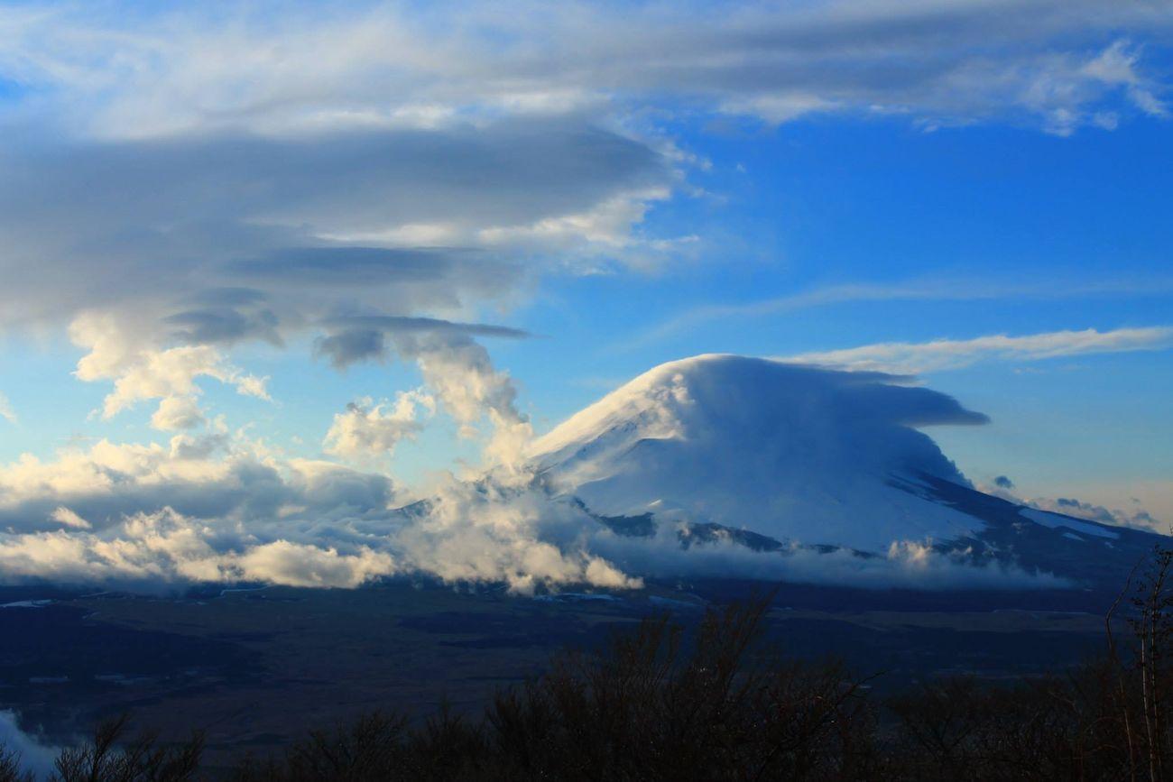 芦ノ湖 芦ノ湖スカイライン 富士山 Mtfuji Fujisan Canon Kissx50 Canonkiss 一眼レフ 一眼
