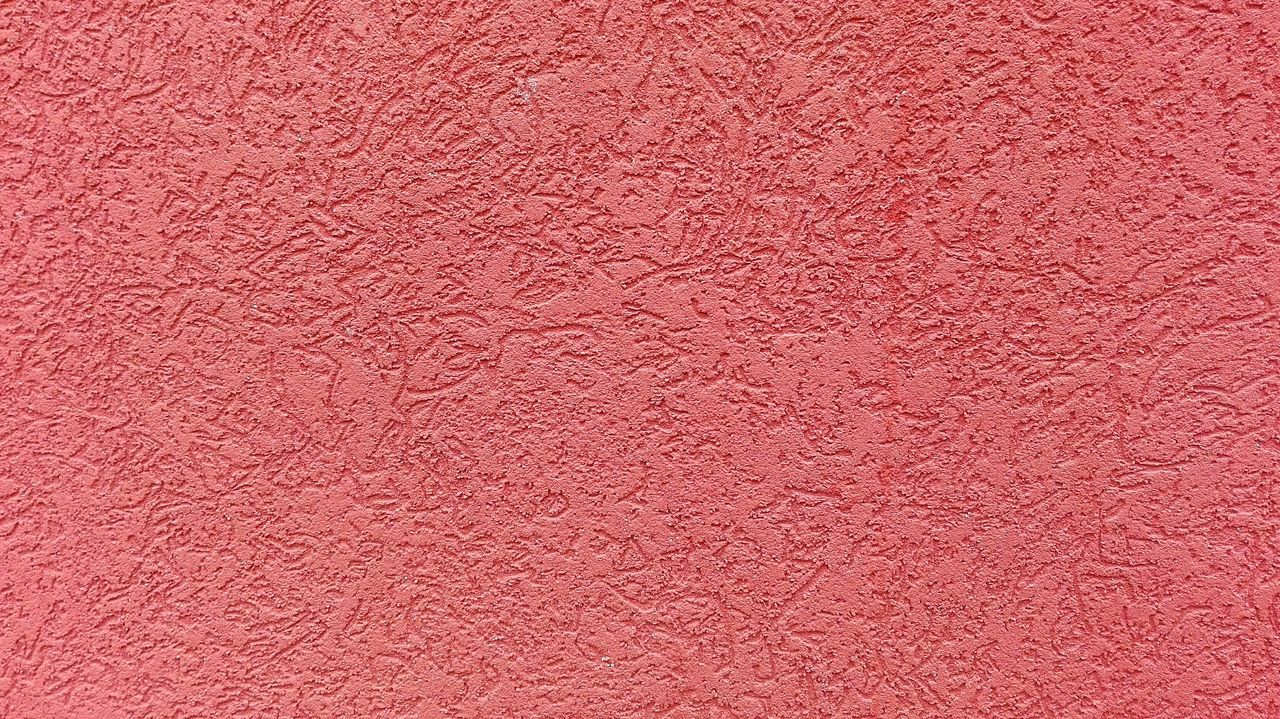 Wall Red Textured  Full Frame Abstract Material Outdoors Floor Photography Textured Effect Wallpaper Design Texturas Wall Decor Wall Textures Wallpainting WallpaperForMobile Touch Backgrounds Pattern Textile No People