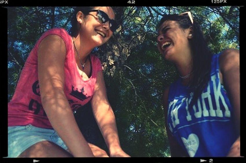 Friend ✌