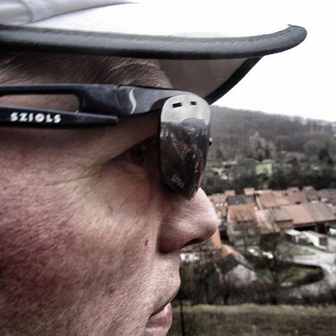 Sklblog Sziols Xkross Sponser Salzdetfurth Run Laufen