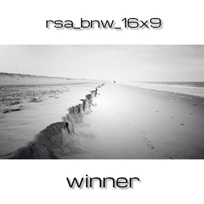 ▪rsa_bnw ▫proudly presents the winner of the #rsa_bnw_16x9 challenge: Rsa_bnw_16x9