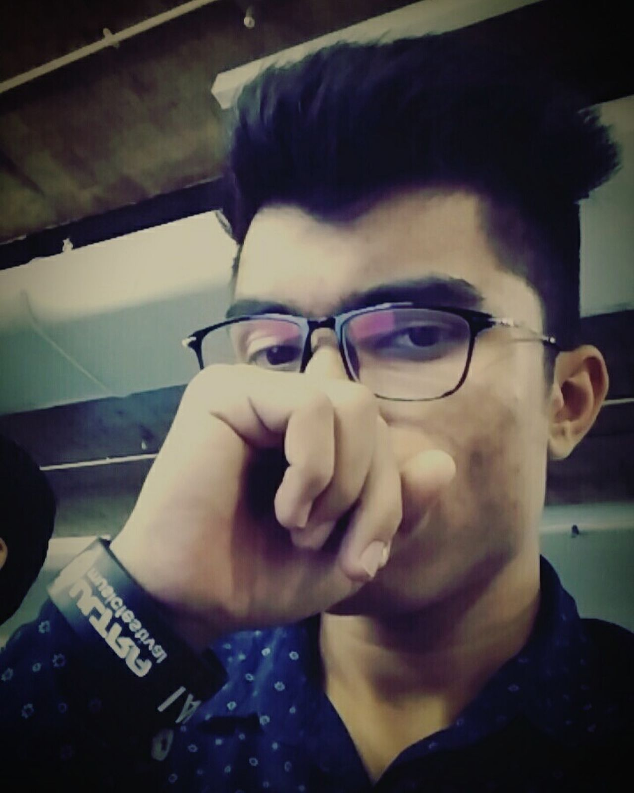 Headshot Only Men One Person Reflection Eyeglasses  One Man Only Adults Only People Adult Portrait Close-up Human Body Part Young Adult Day Indoors  SexyAsFuck Love❤ Awwwwwwwsum :) Boy I Love You ❤ My Love❤ Selfie ♥ Selfienation One Young Man Only Love You💋