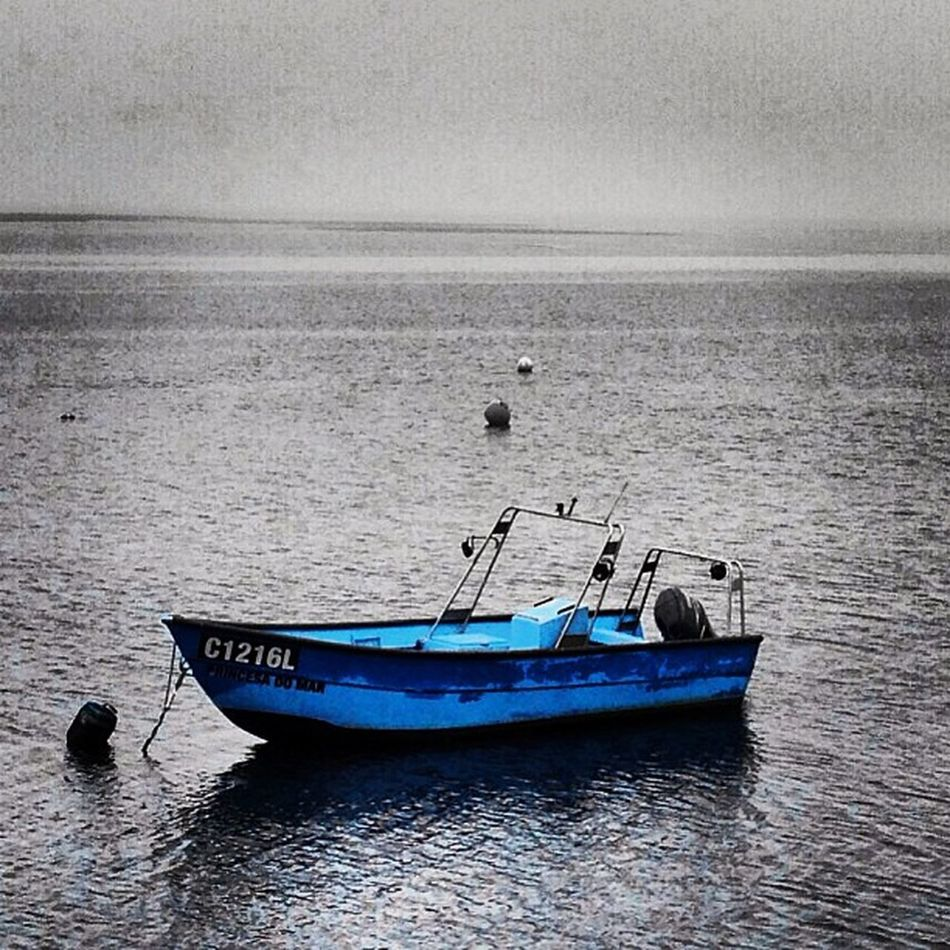 #minho #caminha #riominho #foz #vianadocastelo #iphone5 #iphonesia #iphoneonly #instacool #instagood #instagram #fotoencantada #chiquesnourtemo #portugaligers #portugal_em_fotos #portugaloteuolhar #portugaldenorteasul #igers_porto #igers #igersportugal #r Igers_porto Portugaldenorteasul River Portugaloteuolhar Boat Portugal_em_fotos Iphoneonly Caminha Iphonesia Chiquesnourtemo Instagram Fotoencantada IPhone5 Vianadocastelo Igers Barco Foz Riominho Minho Instagood Instacool Portugaligers Igersportugal