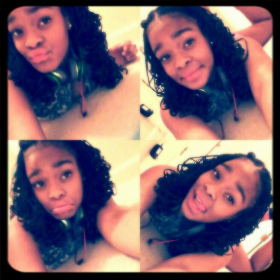 Old , but New to you !
