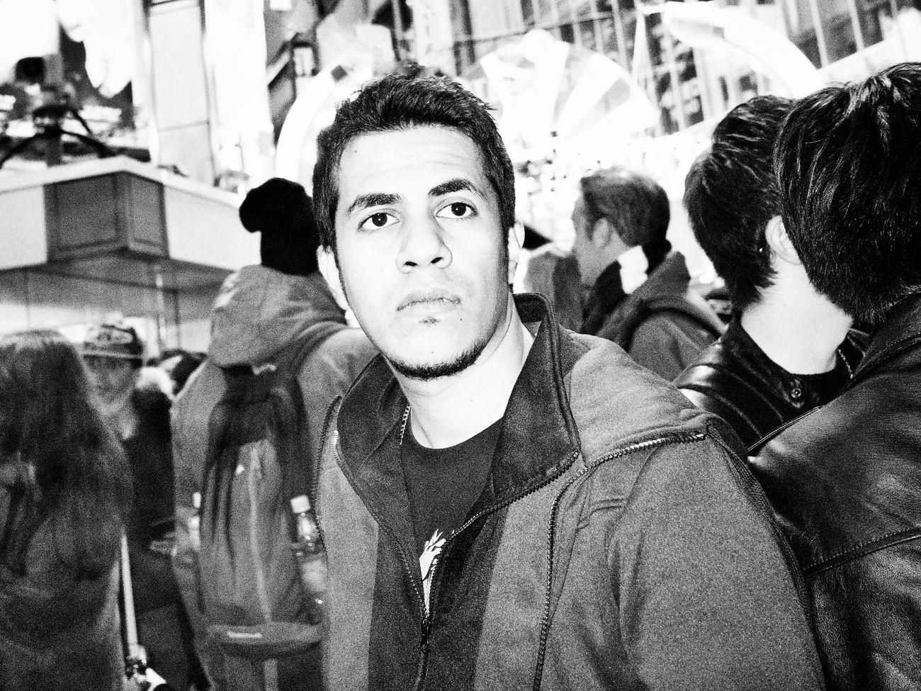 トーキョー・ブルース ~Tokyo Blues~ 渋谷 Shibuya # Shibuya SHINJYUKU Sting_the_street Street Street Photography Streetphoto Streetphoto_bw Streetphotographer Streetphotographers Streetphotography Streetphotography_bw Tokyo Tokyo Street Photography Tokyo,Japan