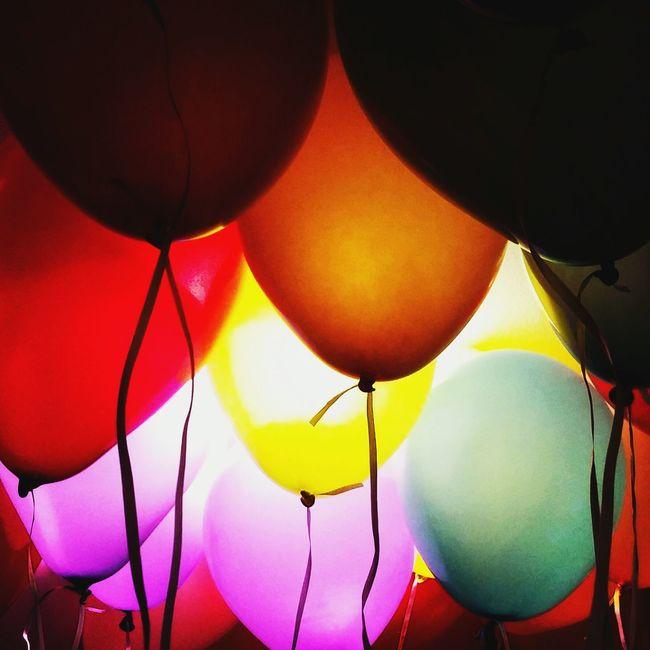 Balloons Balloons Photo Photography Air Ballons Manyballoon Balloons🎈 Colors Color Bautifulballoons Many Colorphotography Colorphotograhpy