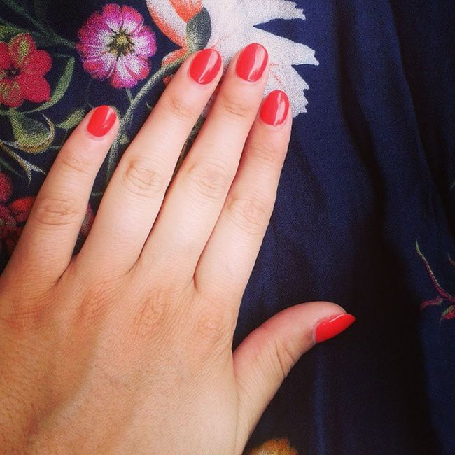 Nails Nail Fashion Style Tagsforlikes .com Cute Beauty Beautiful Instagood Pretty Girl Girls Stylish Sparkles Styles Gliter Nailart  Art OPI Photooftheday Essie Unhas Preto Branco Rosa love shiny polish nailpolish nailswag