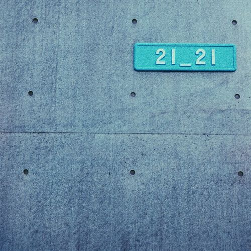 21_21 Desing 21_21 Desing Sight Art Tokyo,Japan 六本木