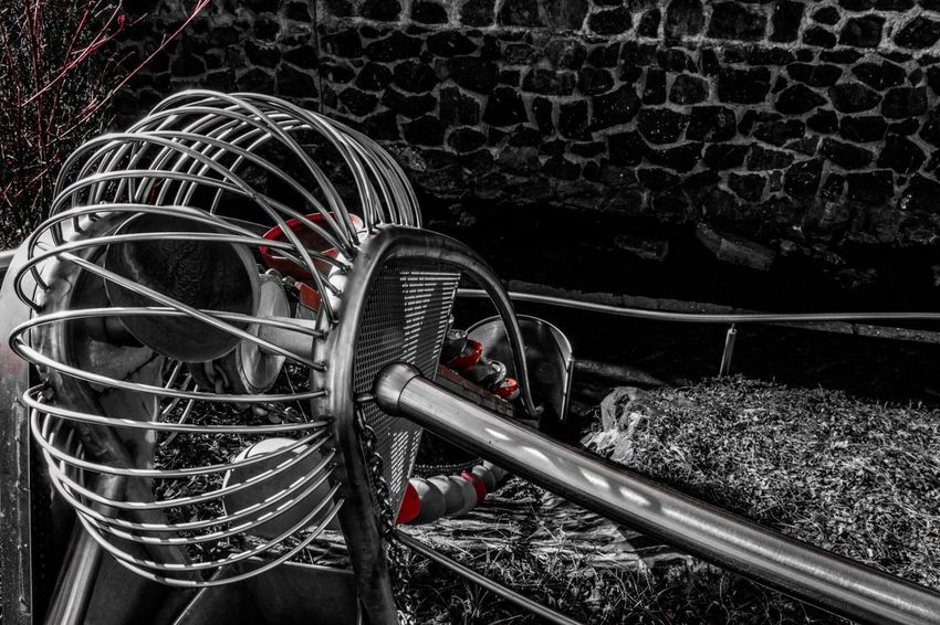 Eyeemphotography Metal Metal Structure Structure Nature Branches Red Black And White With A Splash Of Colour Minimalism Arch Architecture_collection Exceptional Photographs EyeEm Selects My Photography Taking Photos EyeEm Best Shots Shapes And Forms High Angle View Shapes Pattern Pattern, Texture, Shape And Form Interesting Design EyeEm Gallery Eyemphotography Travel Destinations EyeEm Masterclass Long Exposure No People Outdoors Mobility In Mega Cities EyeEmNewHere Colour Your Horizn