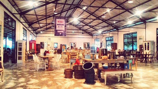 Epic Coffee & Epilog Furniture Hanging Out Hello World Check This Out Enjoying Life First Eyeem Photo