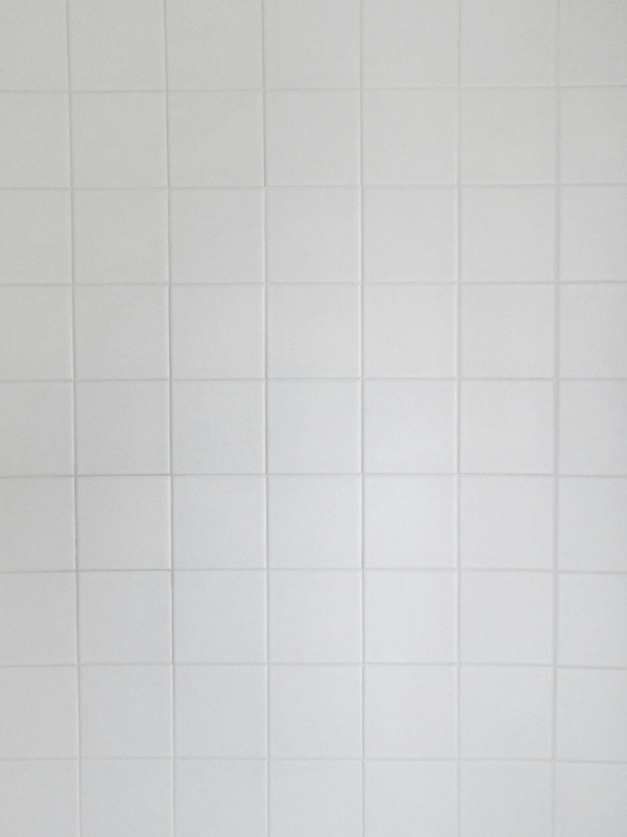 Italy ArchiTexture Textures And Surfaces Background Bath Tiles White Ceramic Tiles Kitchen Tiles Square Pattern Mosaic Tiles