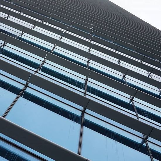 Many people who try to do big bold things in the world find out it's not about the money or the technology: It's about the regulatory hurdles that will try and stop you. Lookingup_architecture LoveYourself Life Quoteoftheday ArchiTexture Archilovers Architecture Buildings Skyscraper Inspiration Hipster Running Abstract Abstractart Design Hurdles Patterns Minimalism Minimal_perfection Minimalexperience Ig_minimalshots Minimal_lookup Lookup Tv_pointofview Tv_simplicity tv_architectural tv london art urban