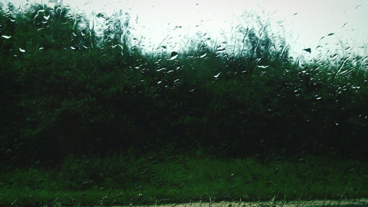 Waterdrops on a Carwindow . Water Waterdrop Waterdroplets Rain Rainy Days Raindrops Rainy Day Rain Drops Raining Rainy CarRide CarRides RainyDay RainDrop Rainy Days☔