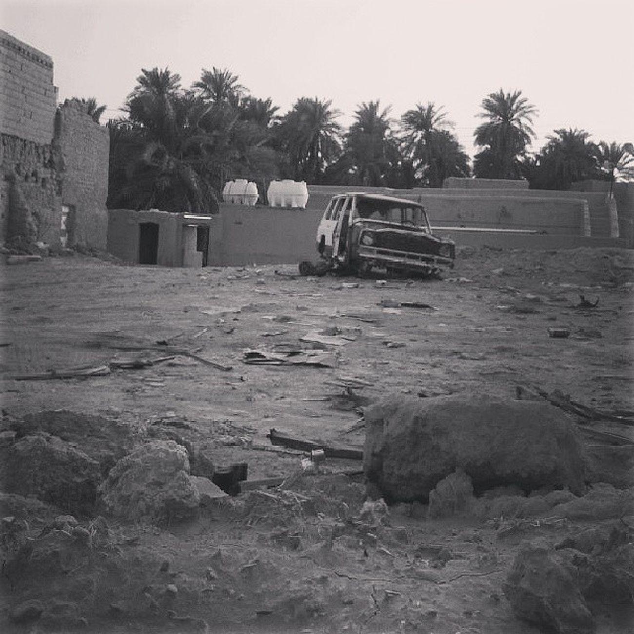 تصويري  القلعه الناس الجمال  العيدحوطة_بني_تميمالجنوبسيارهشجر