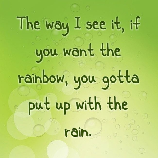 Words Quotes Thoughts Thoughtstoliveby wordstoponder textgram instaquote rainbow rain realization quote comment TagsForLikes TFLers tweegram quoteofthedaylife instagood love potd igers instagramhubinstadaily true instamood nofilter