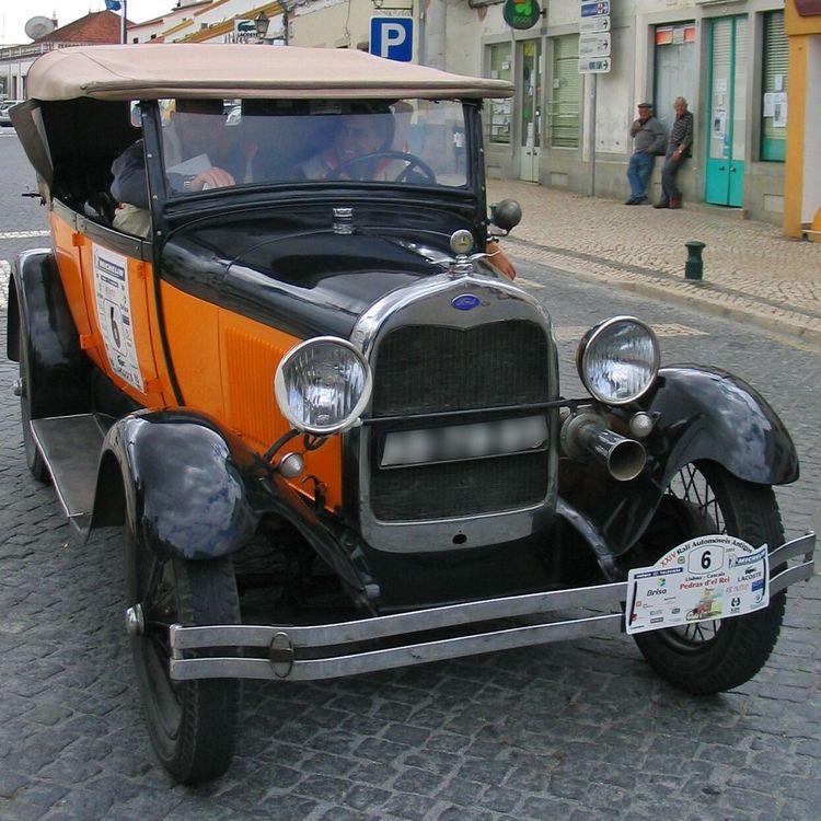 Vintage Cars Eye4photography  EyeEm Vintage Cars