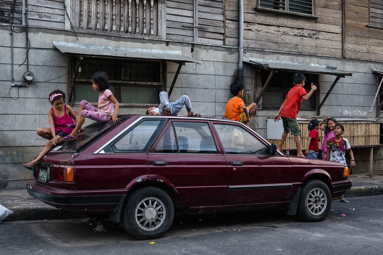 streetphotography people Children Eyeem Philippines streetphoto_color The Street Photographer - 2017 EyeEm Awards street photography everybodystreet Philippines EyeEm Lucena Street Life outdoors day The Human Condition people and places real people street car Transportation