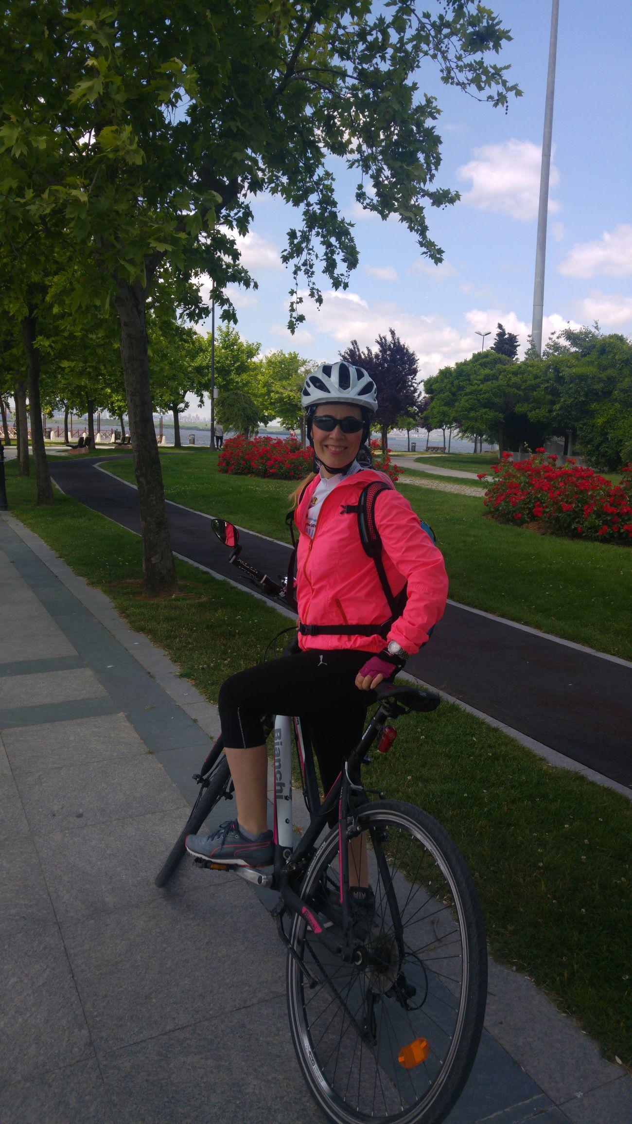 Bicycle Cycling Riding Outdoors Lifestyles Bikelife Bikelove Bikeride Bisikletim Bisikletsevenler Bisikletimveben Bisikleturu Bisikletimvben