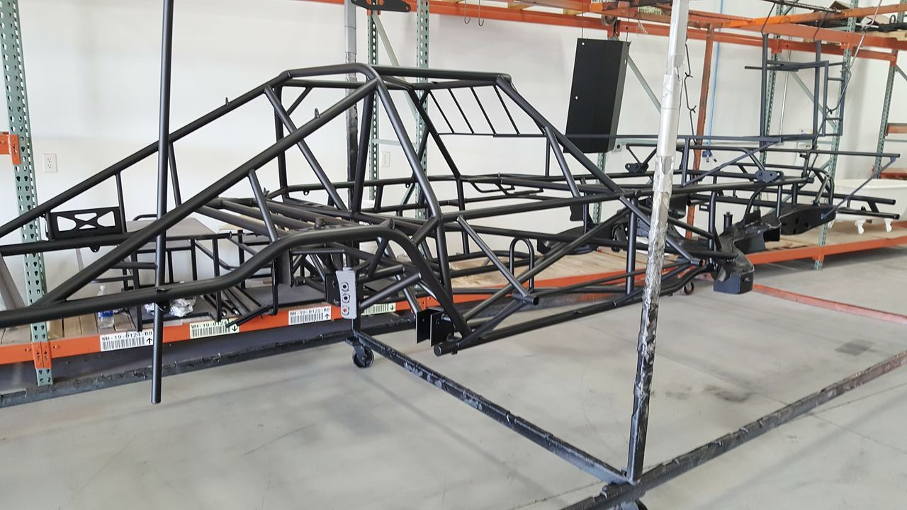 Work Craftsmanship  Funnycar Powder Paint Racing Working Hard Master Painters Powdercoating Master Class Stockcar