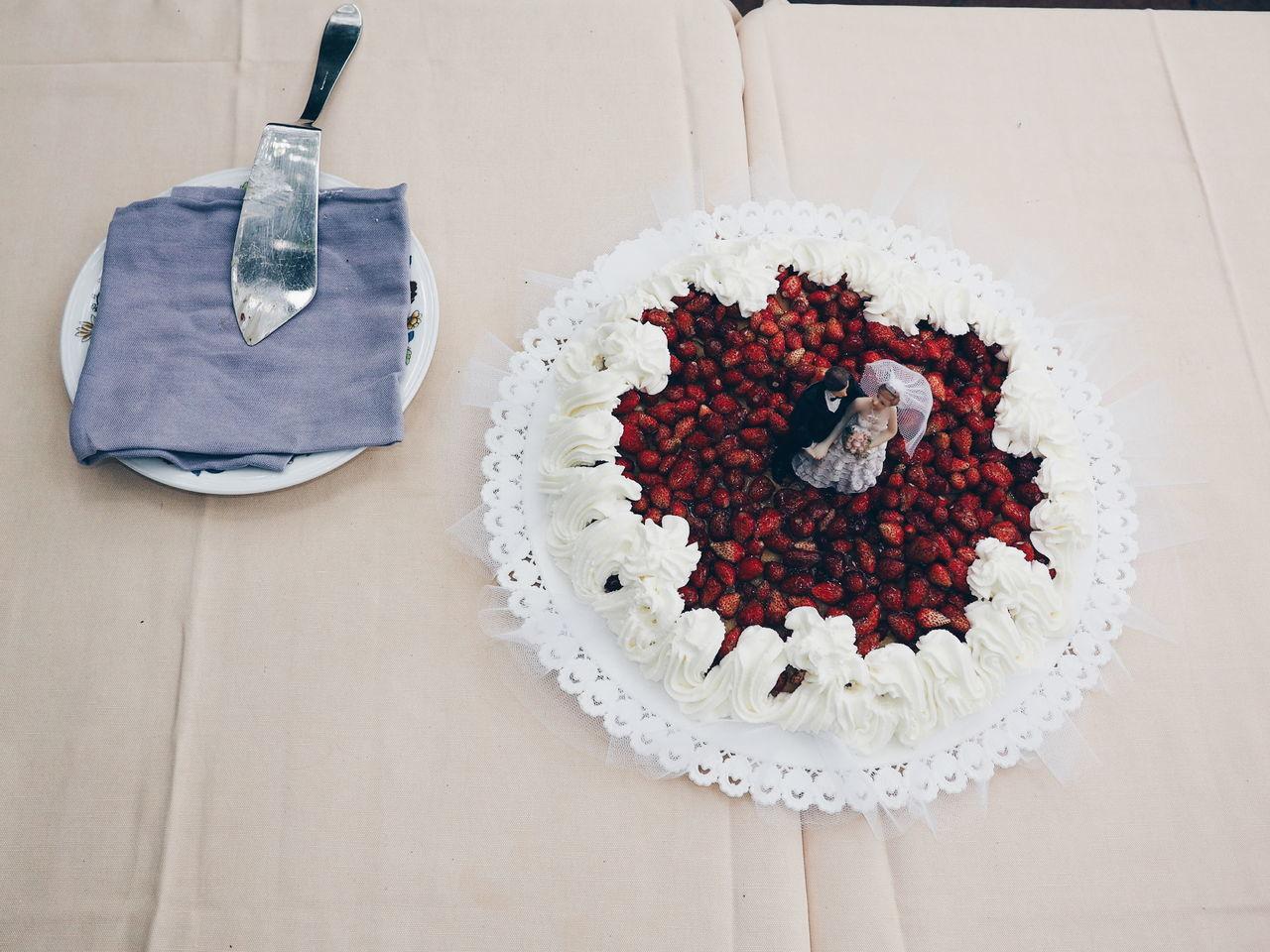 Beautiful stock photos of wedding cake, Absence, Art, Creativity, Cultures