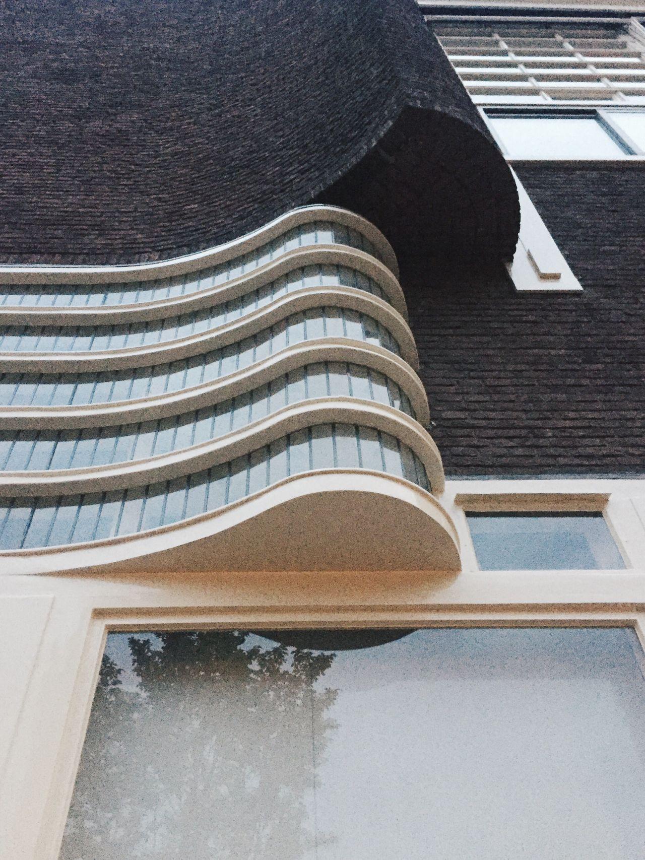 Dutch details Architecture Dutch Architecture Brick Amsterdam
