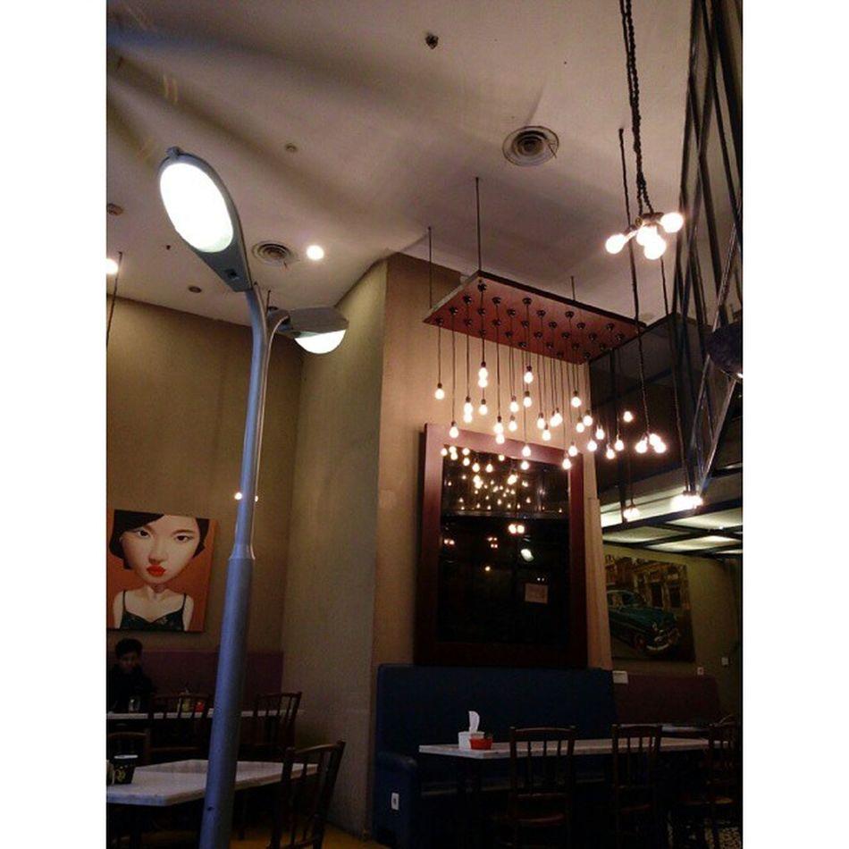 Low light LG G3 Stylus LG  G3stylus Jakarta . ... Murmergus kan ....