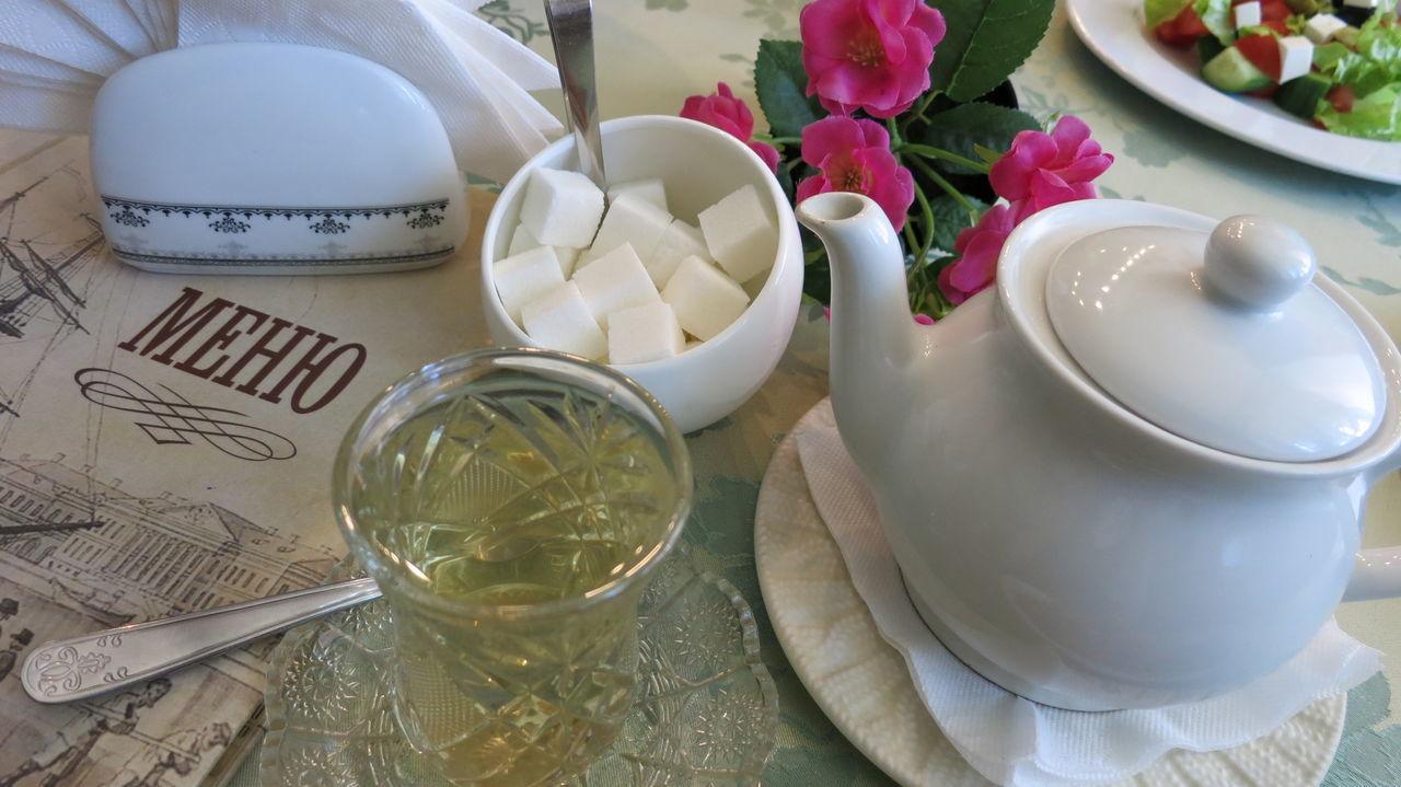 Tea Green Tea Restaurant Menu Menue Grand Cafe Neva Grand Cafe Neva Saint-Petersburg Yummy Table Drink Чай Зелёный чай ресторан  гранд-кафе гранд-кафе нева меню стол напиток Санкт-Петербург