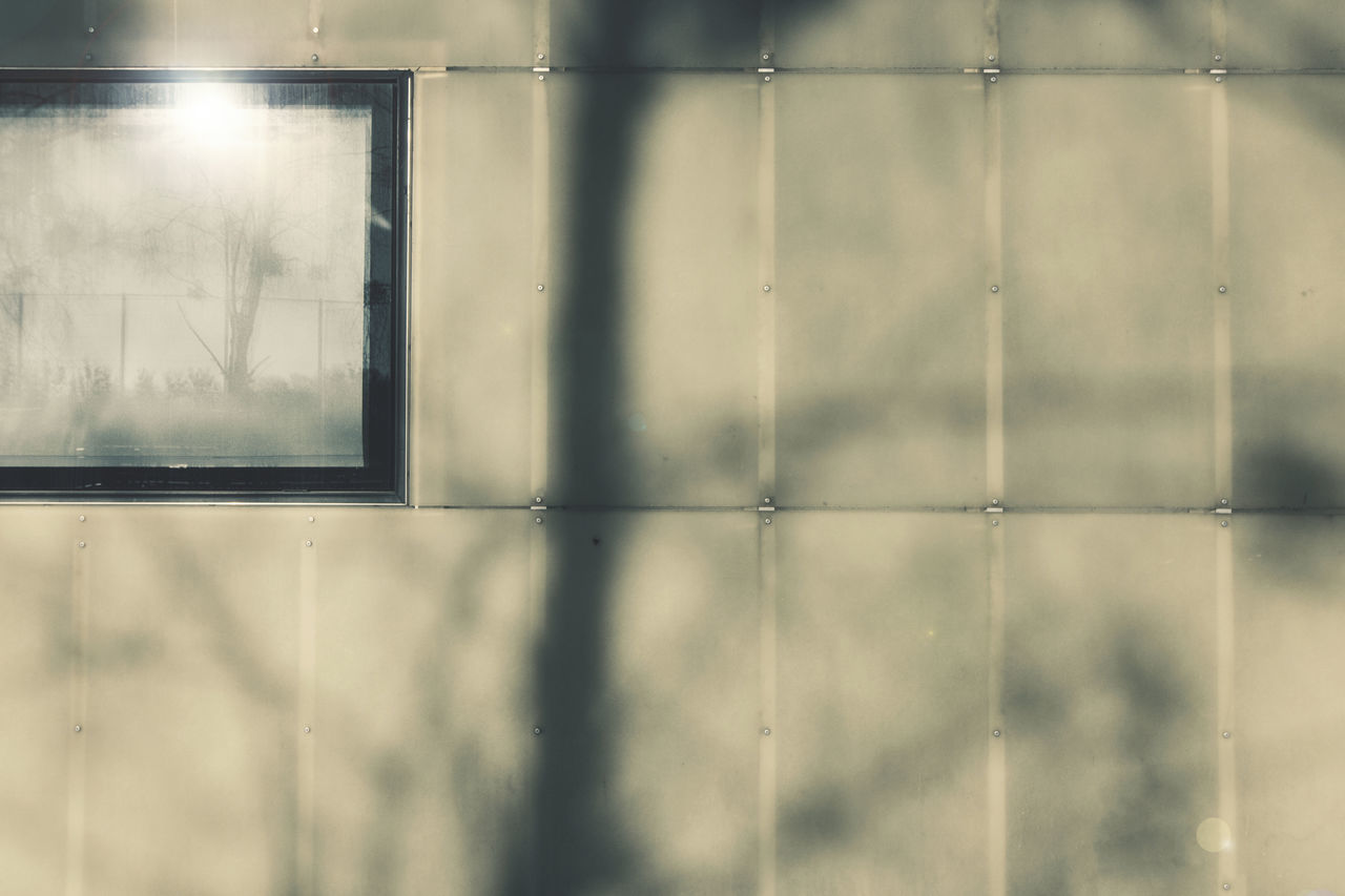 Architecture Backgrounds EyeEm Best Edits Eyeemphoto Front Front View Minimalism Minimalist Architecture Reflection Reflection_collection Window Window Frame
