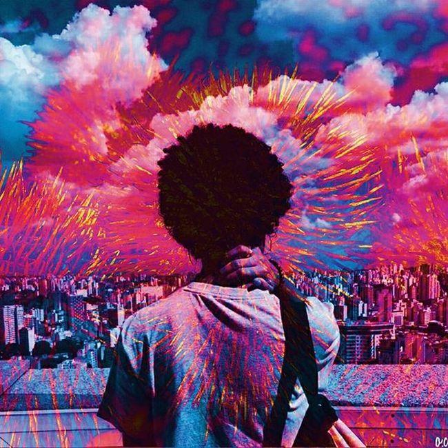 It's our paradise, it's our war zone City 011 SP Urban Sky Thevisualsbrasil Achadosdasemana Colour Beautiful Instapicten Talentosescondidos Lookmyfeed BR Dotedefotografo Ig_saopaulo VSCO Vscogaleria Vscofotografia_ Vscobrasil Vscourban Vscosp Vsco011 Vscoamadores_