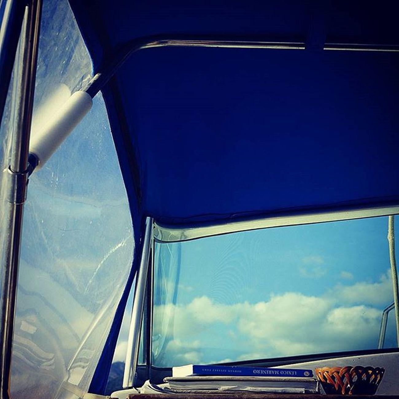 Rustlord_archdesign Bestoftheday Beachday Sailing Sailboat Ig_bestpics Ig_bestshotz Ig_bestever Igphotooftheday Travel Travelling Ig_naturelovers Archilovers Architecture Exploring Explore Dream Dreams Bestoftheday