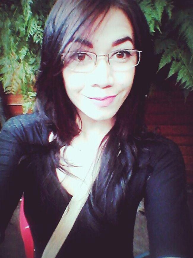 That's Me Enjoying Life Salvadorean Girl♡ Catita♡ GIRL❤️ Selfietime Lovely Chris&cleli