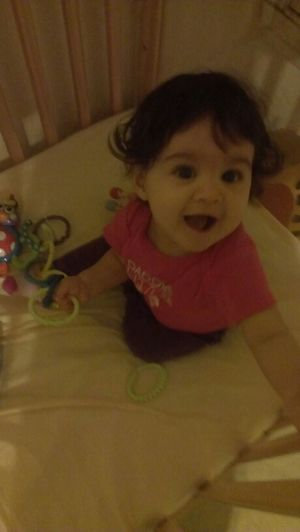 My Daughter ^.^